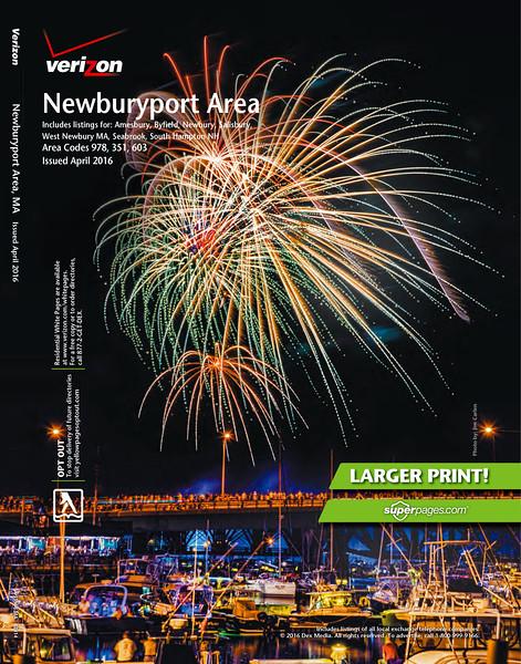 Newburyport [662660].jpg