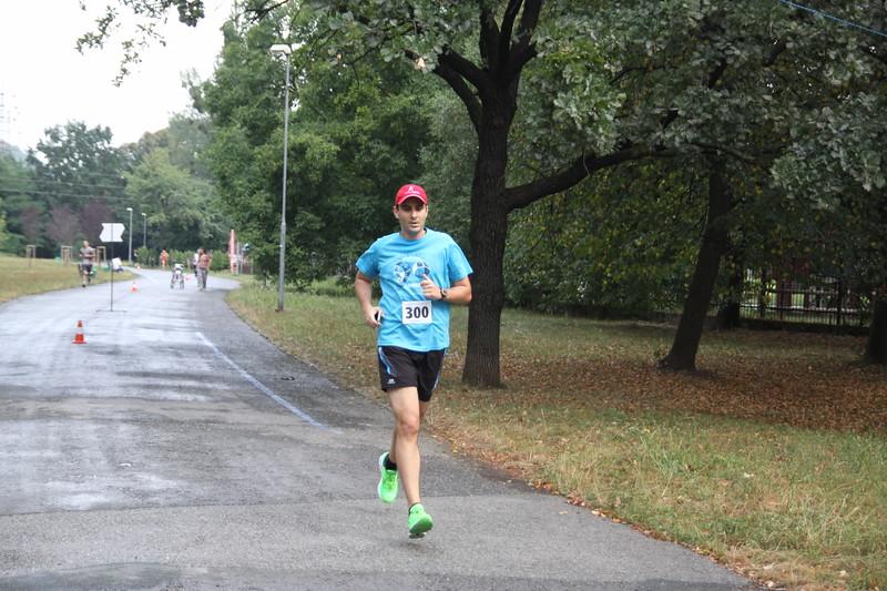 2 mile kosice 60 kolo 11.08.2018.2018-084.JPG