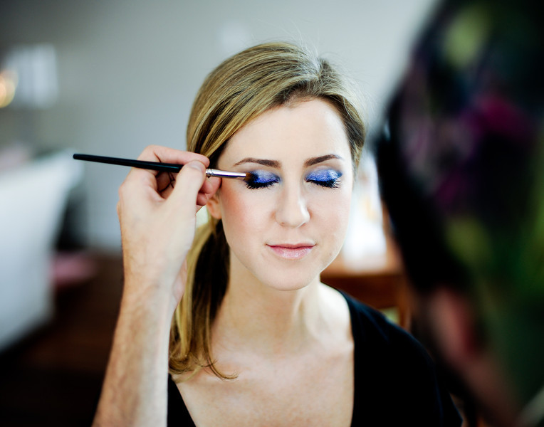 Makeup-70.jpg