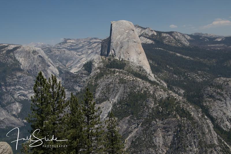Yosemite 2018 -57.jpg