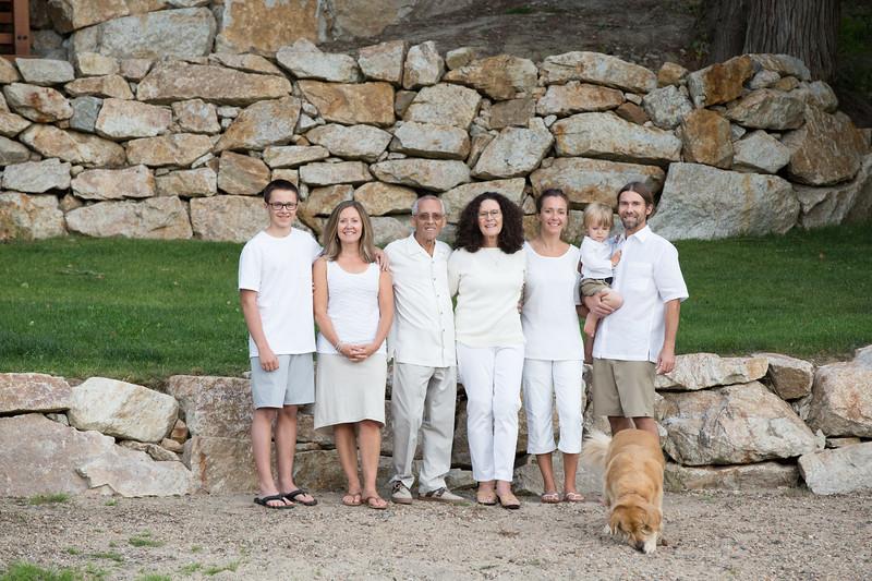 Mann Family 2017-27.jpg