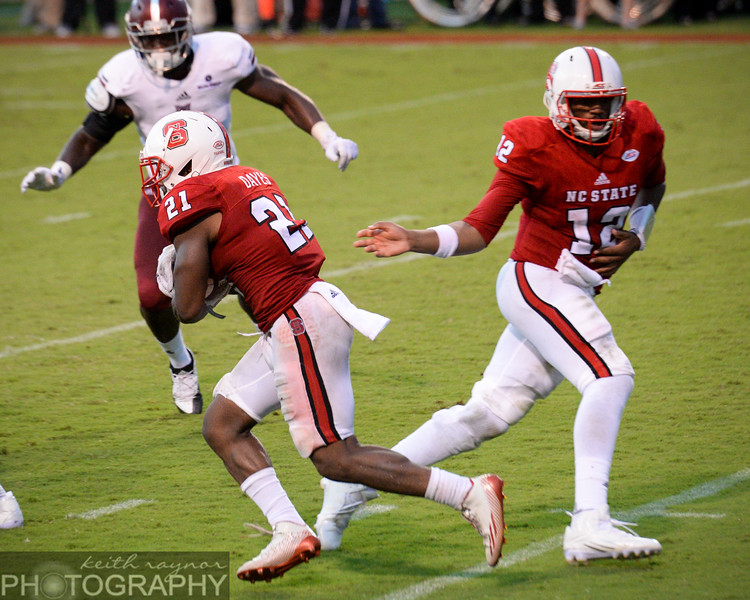 keithraynorphotography ncstate wolfpack troy football-1-30.jpg