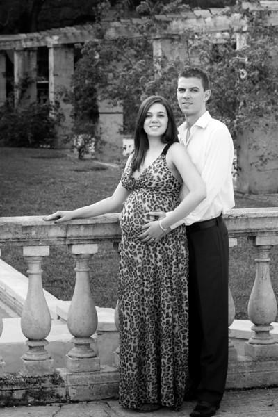 Steve And Jasmine Maternity 2011-213.jpg