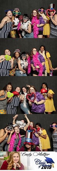 Emily Grad Party Photobooth-0101.jpg