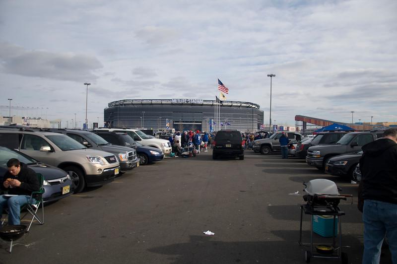 20120108-Giants-015.jpg