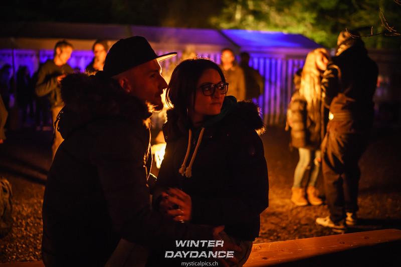 Winterdaydance2018_233.jpg