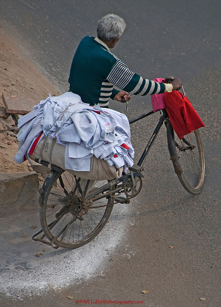 INDIA2010-0128A-403A.jpg