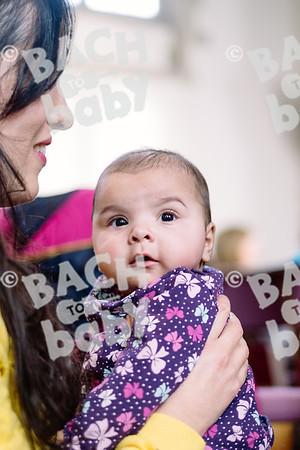 © Bach to Baby 2019_Alejandro Tamagno_Croydon_2019-12-16 021.jpg