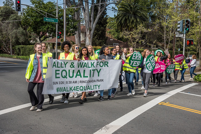 WalkForEquality_ChrisCassell-6892.jpg