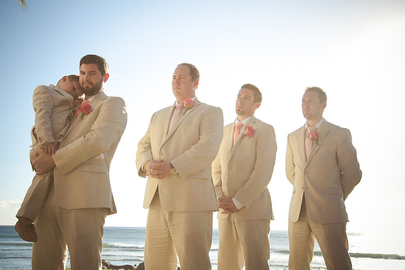 11.06.2012 V&A Wedding-423.jpg