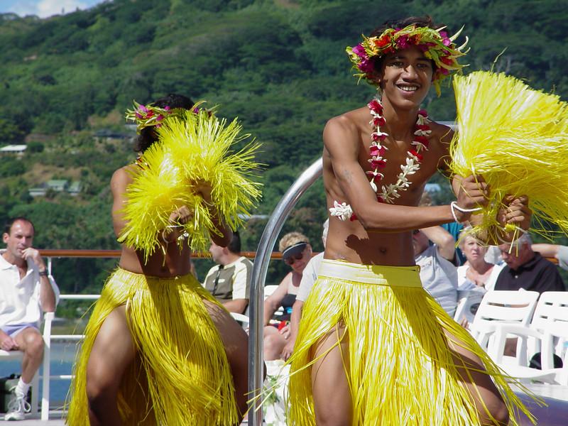 Tahiti 33.JPG