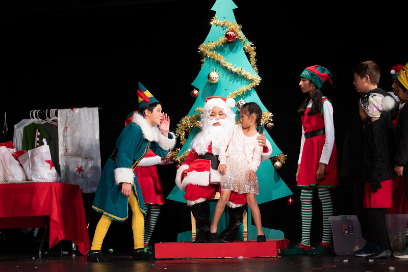 LEAP_elf-jr-dress-rehearsal-93.jpg