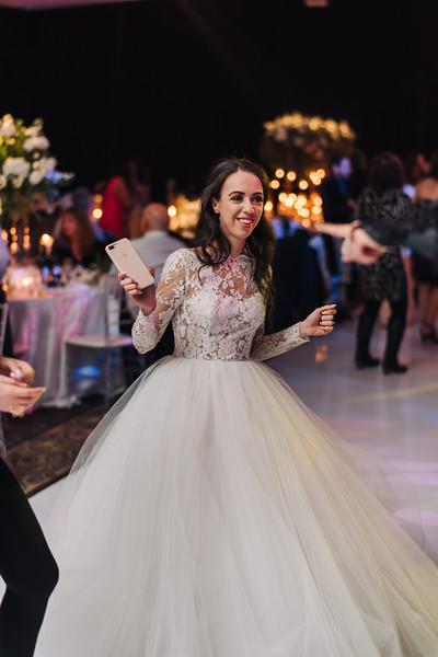 2018-10-20 Megan & Joshua Wedding-1142.jpg