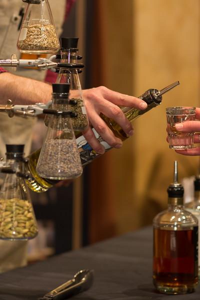 DistilleryFestival2020-Santa Rosa-048-2.jpg