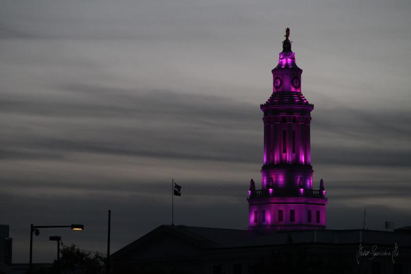 purple church colorado.jpg