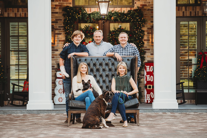 The Deans Thanksgiving 2019 (29 of 43).jpg