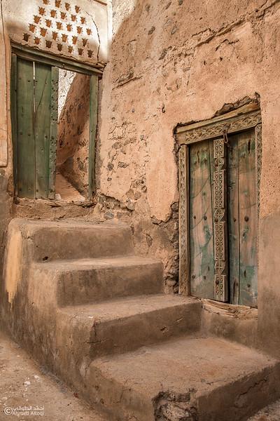 Omani door100- Oman.jpg