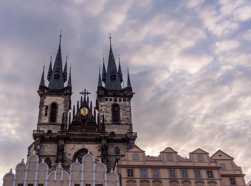 Prague_April_2017-10.jpg
