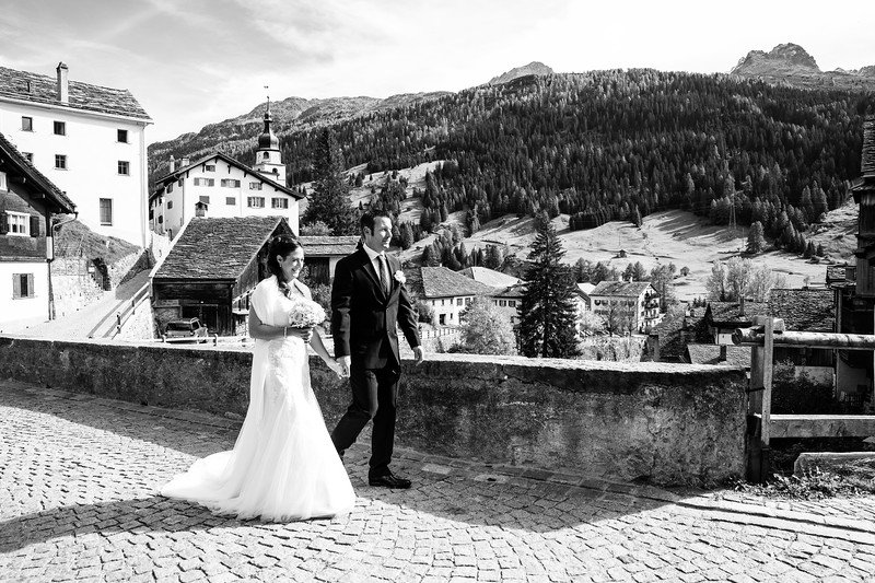 Hochzeit-Martina-und-Saemy-8227.jpg