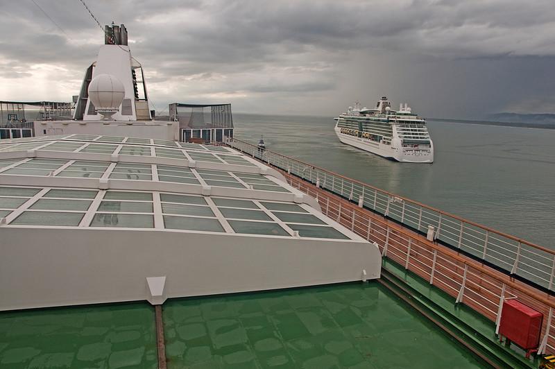 Cruise20091116A-1875A.jpg