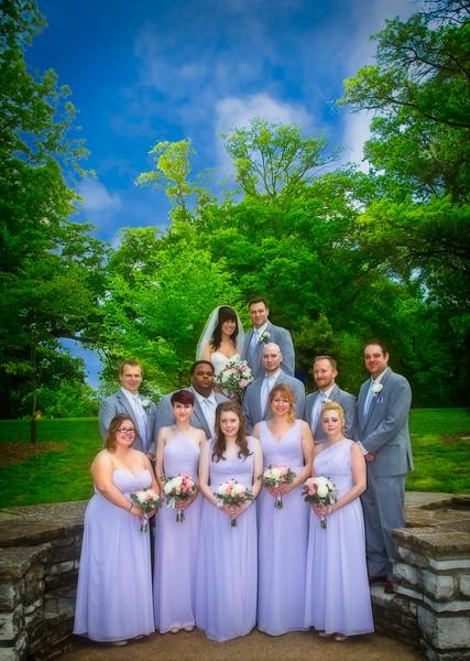 Kohnen Wedding Eric and Alex  20170506-16-27-_MG_5897-023 copy.jpg