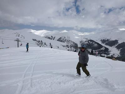 2014-05-Snowboarding