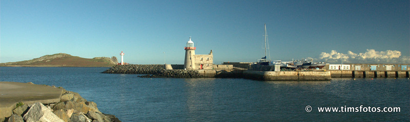 Howth 23 Nov 12