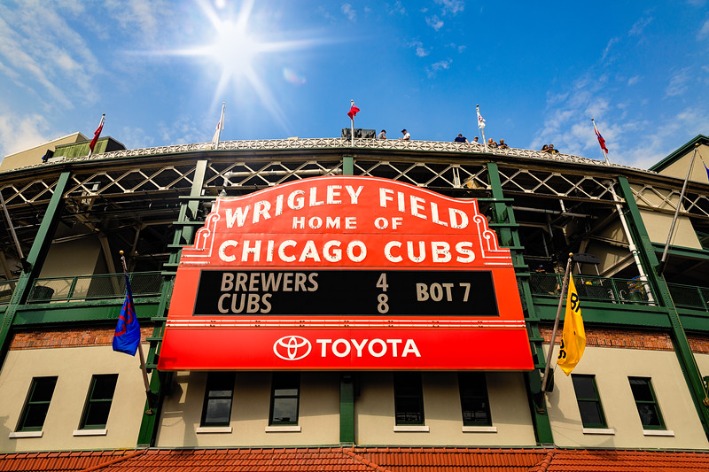 Wrigley Field Sign-.jpg