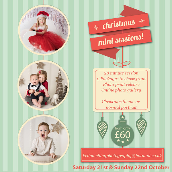 christmas mini advert 1 ps 2017.jpg