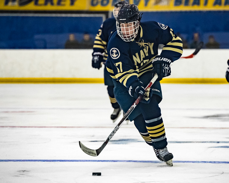 2017-01-13-NAVY-Hockey-vs-PSUB-30.jpg