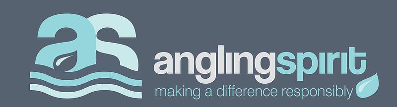 Logo-Ang-Spirit-rectangular1.png