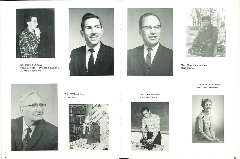 1968 ybook__Page_13.jpg