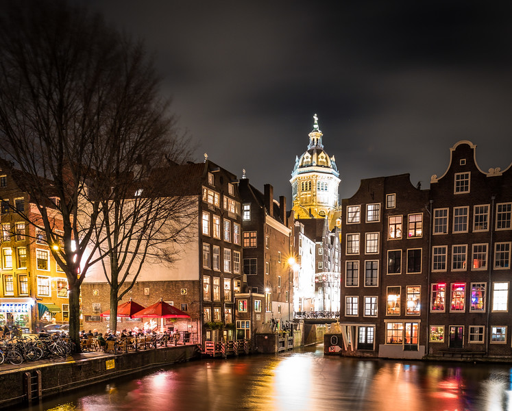 Amsterdam_December_2018 (162 of 179).jpg