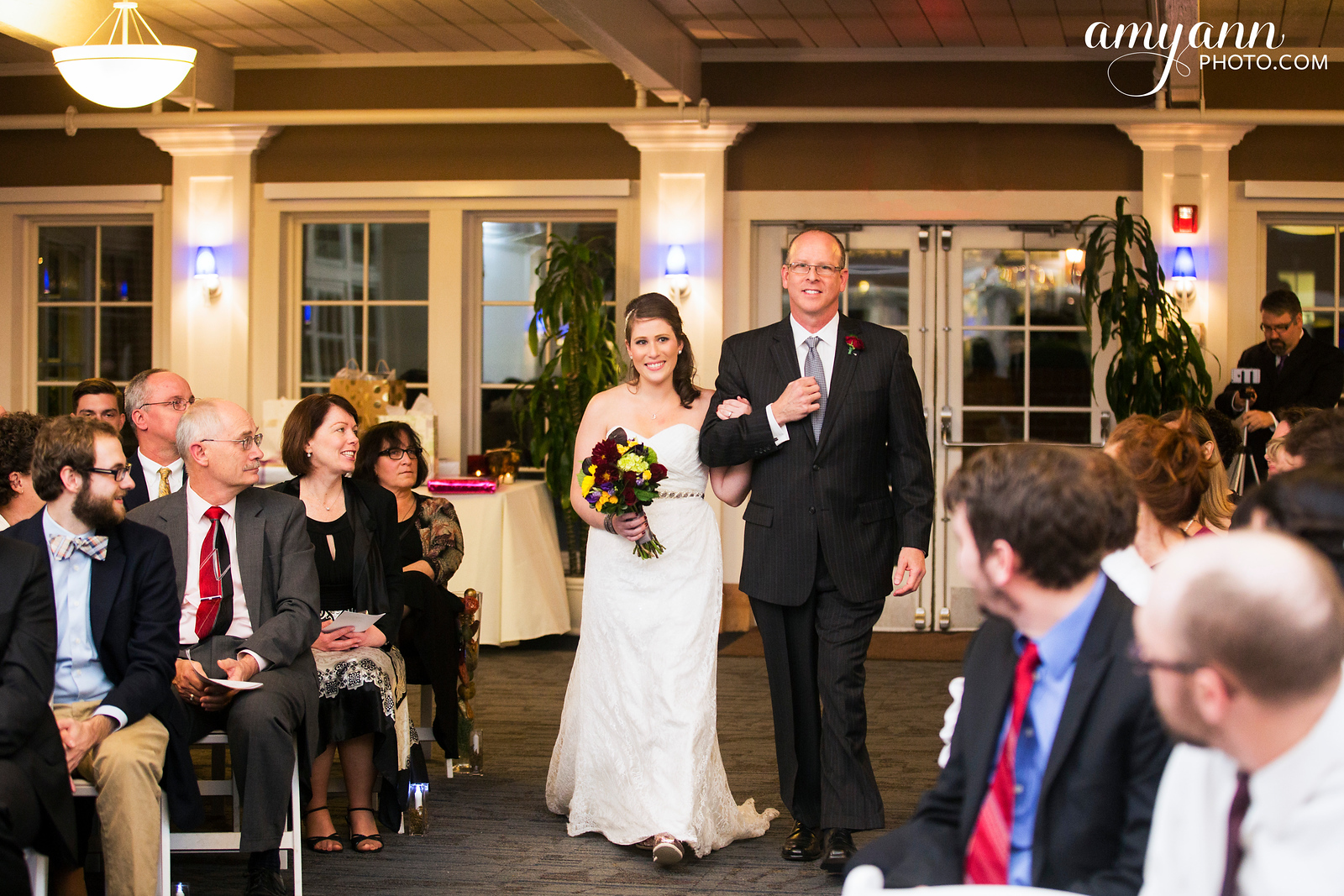 beccajacob_weddingblog53