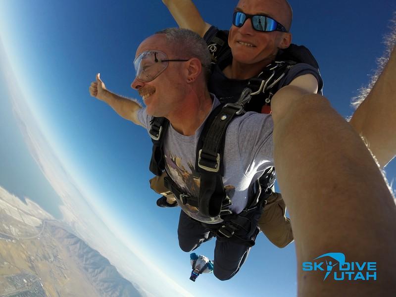 Brian Ferguson at Skydive Utah - 50.jpg