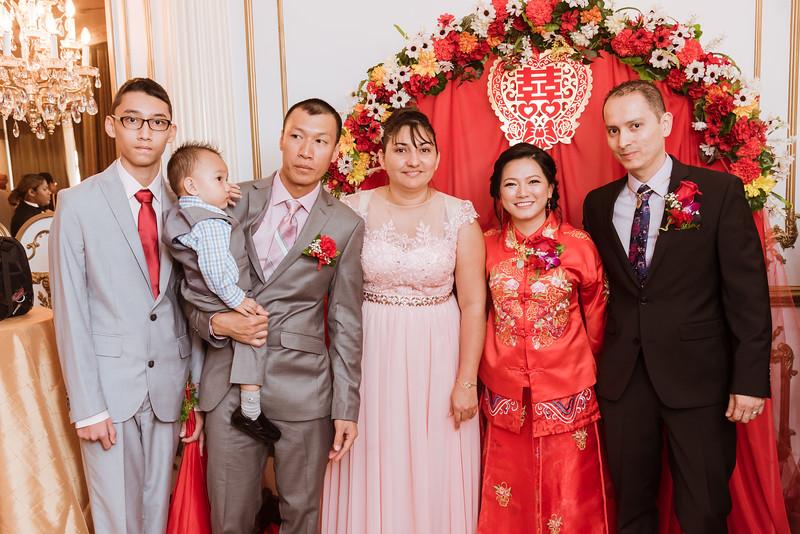 Wedding Full gallery M&J-219.jpg
