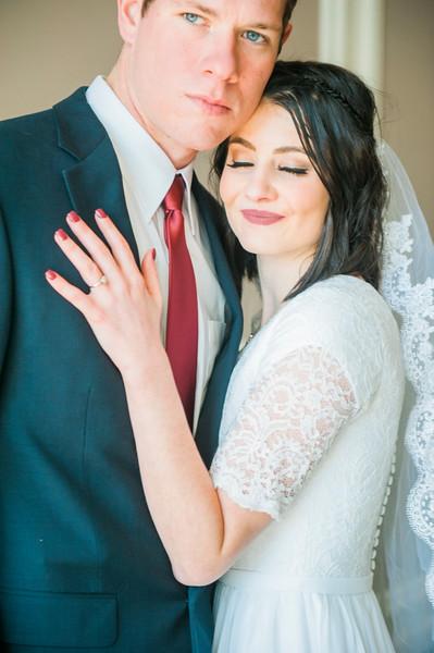 john-lauren-burgoyne-wedding-327.jpg