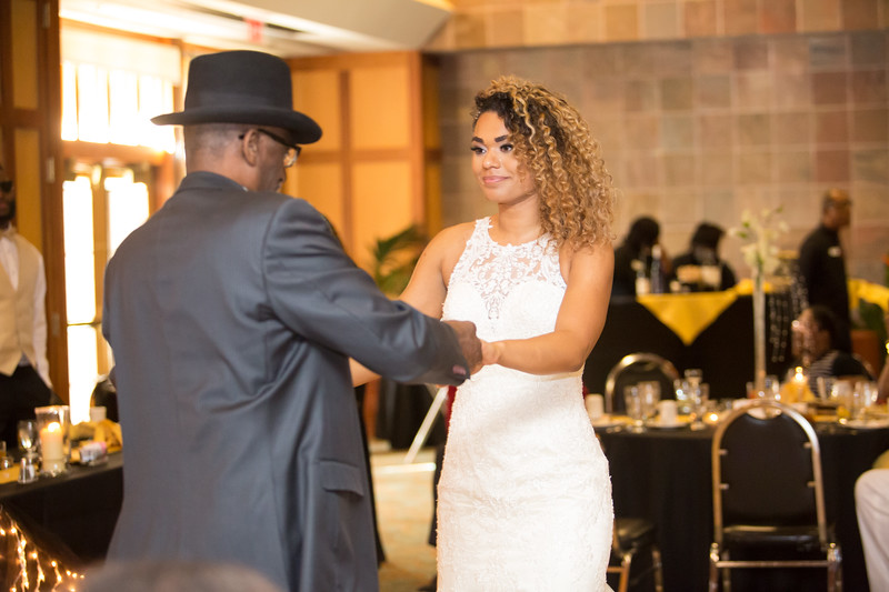 Williams Wedding-3488.jpg