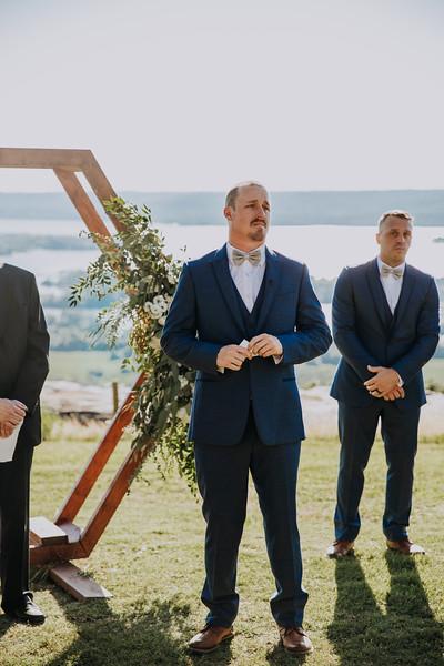 Goodwin Wedding-650.jpg