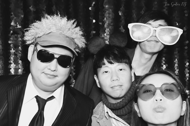 LOS GATOS DJ - Sharon & Stephen's Photo Booth Photos (lgdj BW) (76 of 247).jpg