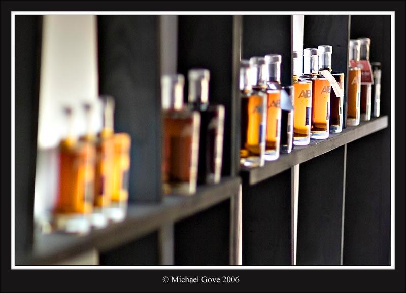Cognac line-up (60473907).jpg