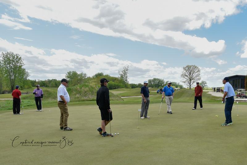 National Deaf Golf Clinic-20-2.jpg