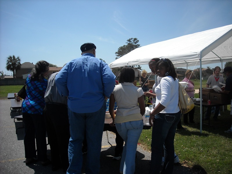 crawfish boil 119.JPG