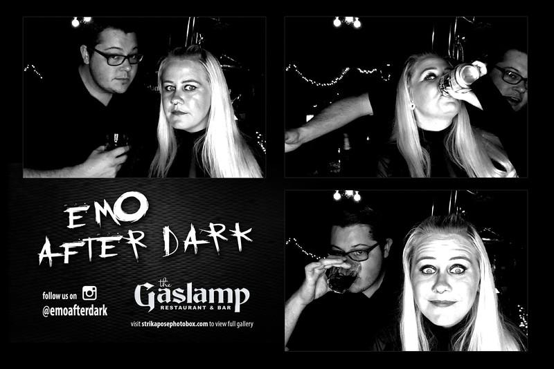Emo_After_Dark_Prints_00009.jpg