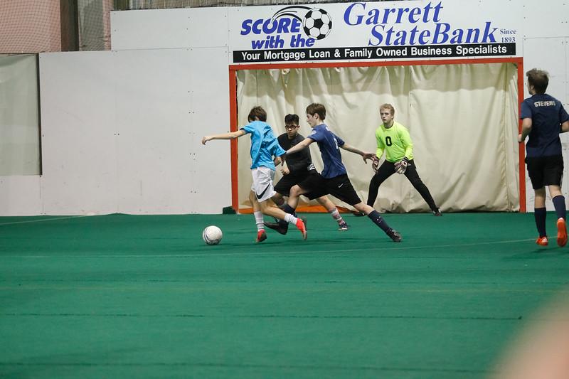 CCC Soccer 2019-02-21-0400.jpg