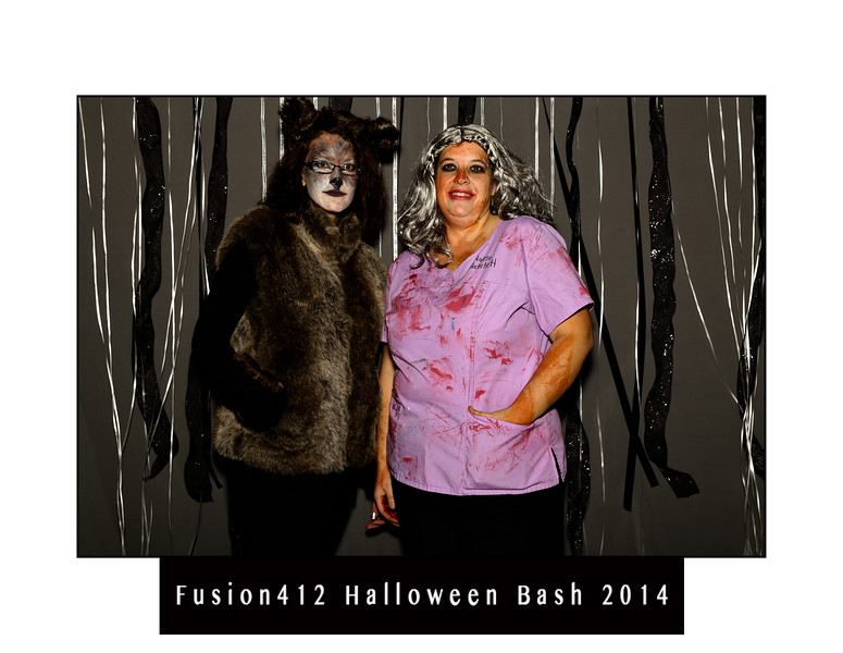 Fusion412 Halloween Bash 2014-32.jpg