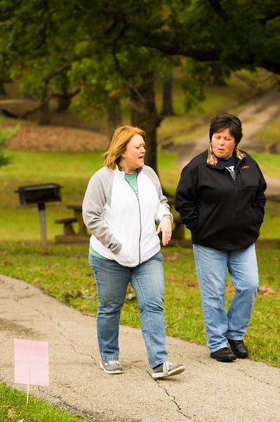 10-11-14 Parkland PRC walk for life (195).jpg