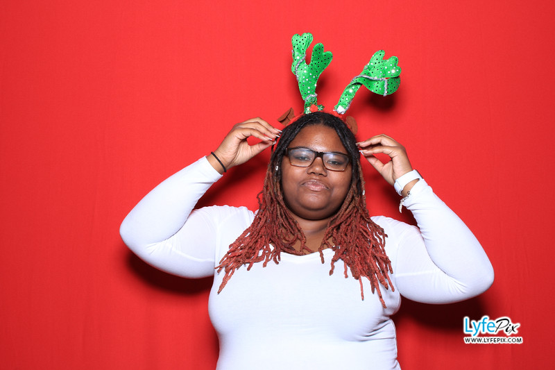 eastern-2018-holiday-party-sterling-virginia-photo-booth-1-167.jpg