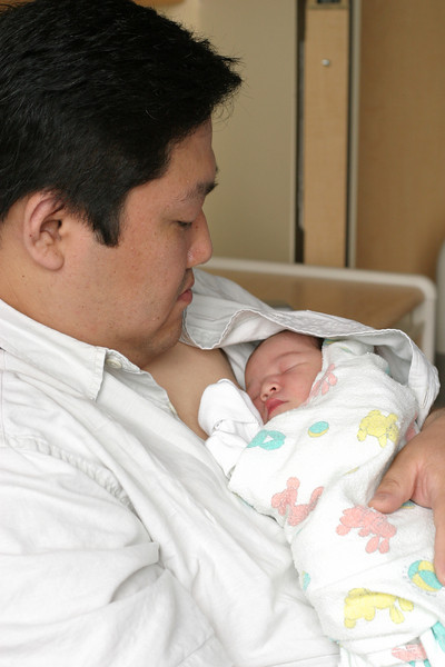 Baby Zoe 041.JPG