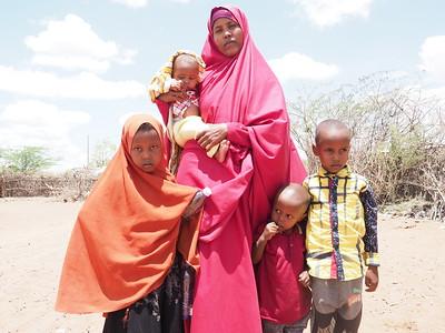 Dadaab 2019